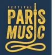 Concert Le Club des Hachichins - Carte blanche à Philippe Cohen Solal à PARIS @ Hôtel de Lauzun - Billets & Places