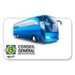 Transport NAVETTE AEROPORT <=> MARSEILLE ST CHARLES