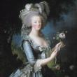 Visite guidée : Marie-Antoinette à Trianon