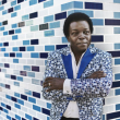 Concert LEE FIELDS & THE EXPRESSIONS +1ere PARTIE