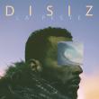 Concert DISIZ