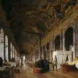 Visite Guided tour : Versailles over the centuries