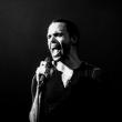 Concert NOSFELL à STRASBOURG @ ESPACE CULTUREL DJANGO REINHARDT - Billets & Places