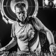 Concert DJ APHRODITE + KRAFTY KUTS + DEEKLINE + ELISA DO BRASIL