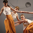 Spectacle 3 PIECES - TRISHA BROWN