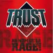 Concert TRUST