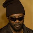 Concert TOOTS & THE MAYTALS + HARRISON STAFFORD à LA ROCHELLE @ LA SIRENE  - Billets & Places