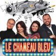 Théâtre LE CHAMEAU BLEU