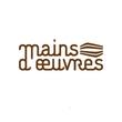 MAINS D'OEUVRES, Saint-Ouen : programmation, billet, place, infos