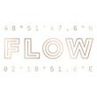 LE FLOW PARIS : programmation, billet, place, infos