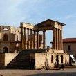 HOPITAL CAROLINE - ILES DU FRIOUL, Marseille : programmation, billet, place, infos